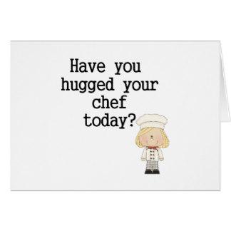 have_you_hugged_your_chef_female_card-r931cb6c47a26405b903018c847dfeefd_xvuak_8byvr_324