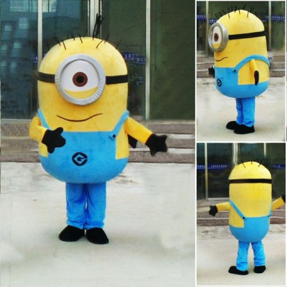 despicable-me-minion-mascot-costume-custom-fancy-costume-anime-cosplay-mascotte-theme-fancydress-carnival-costume-free_4_