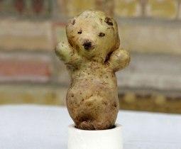 funny-shaped-vegetables-fruits-14